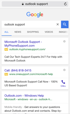 Google-tech-support-outlook-mobile-051216-e1463057219415-247x400
