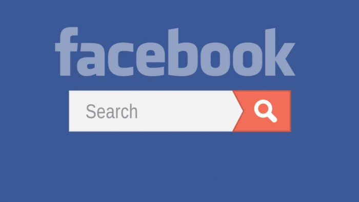 facebook-search2-ss-1920-800x450