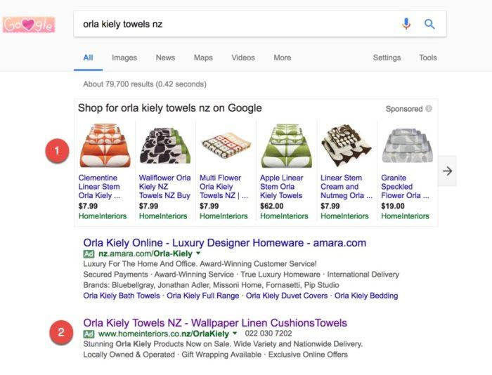 HomeInteriors+NZ+Google+Shopping