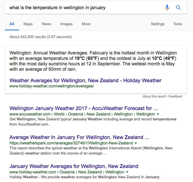 Weather-Wellington-seo