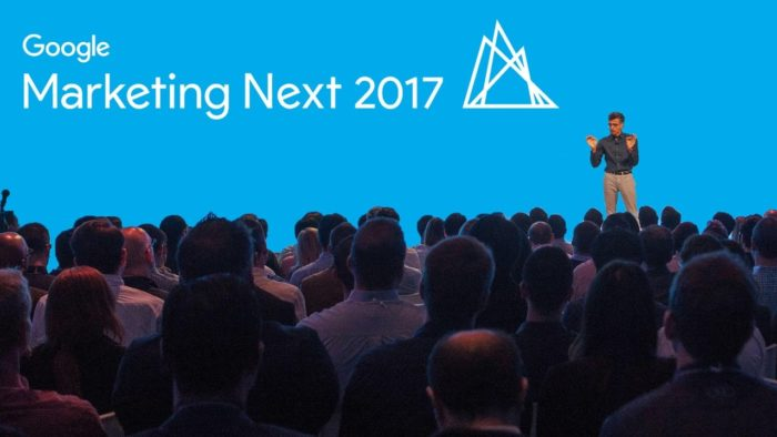 marketing-next-2017