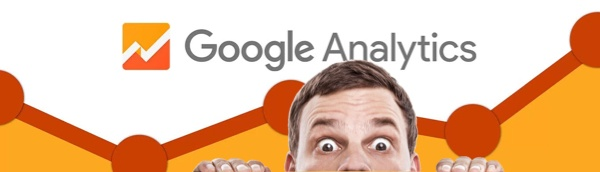 Who's accessing your Google Analytics account?