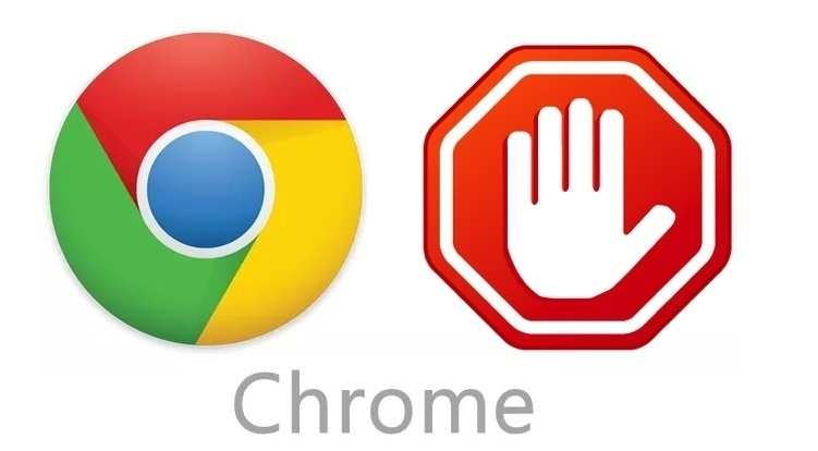 Google Chrome AdBlocker targets 'annoying' ads