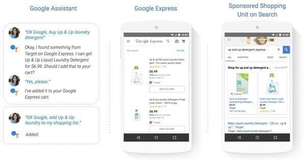 illustration-google-shopping-actions