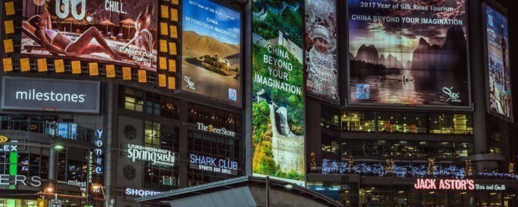 image-of-billboards-toronto