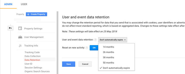 image-showing-google-analytics-data-retention-settings