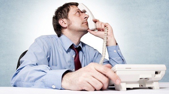 image-of-frustrated-man-on-phone