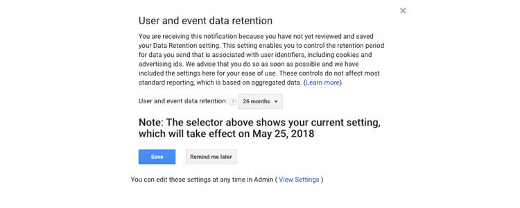 image-showing-ga-alert-data-retention-settings