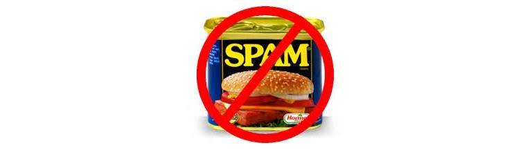 Google's ongoing fight against spam