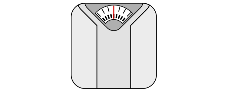 scales-page-weight